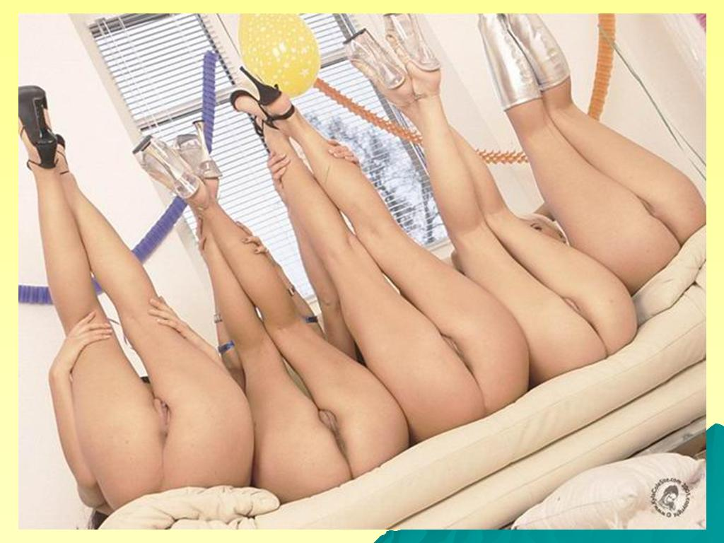 Teen soft sex images