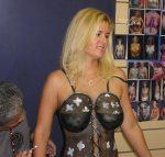 El Kaseat El 3areat [from www.metacafe.com] #2