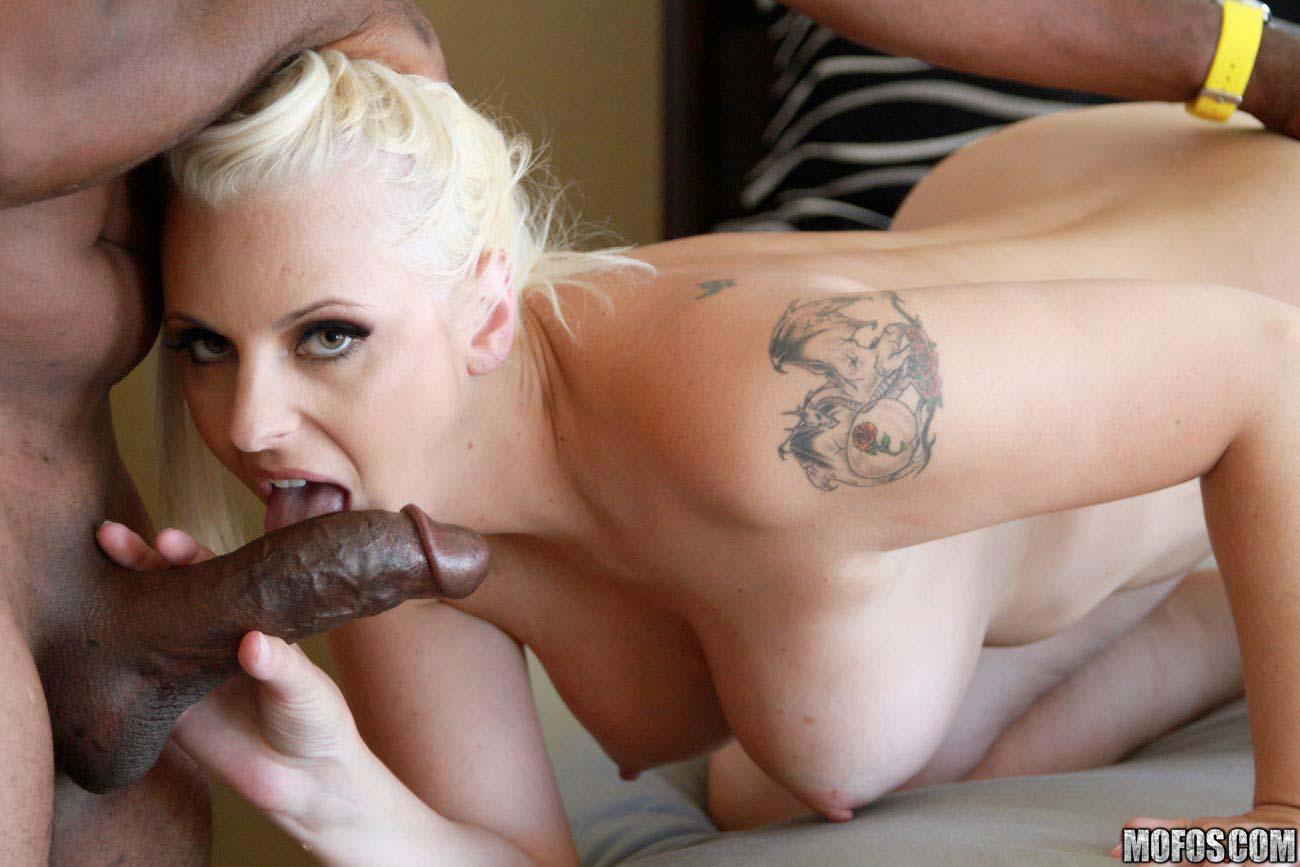 Denise richards anal sex