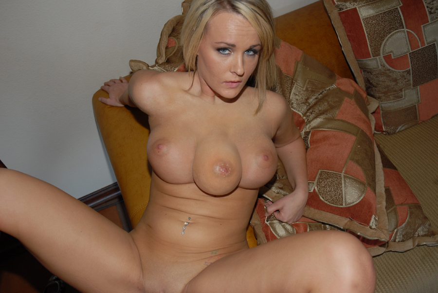 Naked Womans Boobs 104